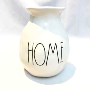 Rae Dunn Home Vase